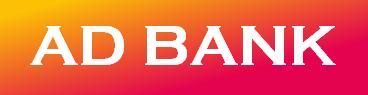 AD BANK